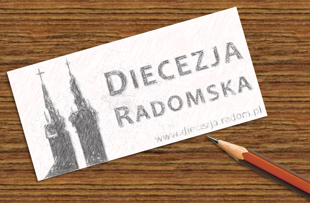 Ogólnopolskie Rekolekcje Trzeźwościowe na Eremach @ Sanktuarium MB Bolesnej w Kałkowie-Godowie | Pawłów | Polska